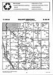 Map Image 011, Rice County 2002